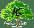 MS GaLa Bau Logo